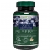 Organic Superfoods Bilberry 7500mg 60's