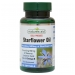 Starflower Oil (Cold Pressed) 500mg 90's