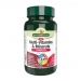 Complete Multivitamins and Minerals 90's