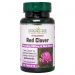 Red Clover 500mg 90's