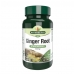 Ginger Root 500mg 90's