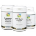 Nutritional Pregnancy Support Pack