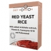 Red Yeast Rice 600mg Tablets - 60's