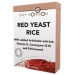 Red Yeast Rice 600mg Tablets - 40's