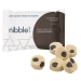 Simply Cheeky Choc Chip Cookie Dough 12x36g (Case)