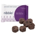 Simply Doubly Delicious Choc Choc Chip 12x36g (Case)