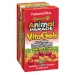 Animal Parade VitaGels (Natural Cherry Flavour) 90's