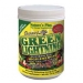 Source of Life Green Lightning 232g