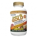 Source of Life GOLD Chewables 90's (Currently Unavailable)
