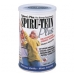 SPIRU-TEIN Plus for Mature Adults 544g