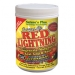 Source of Life Red Lightning 230g