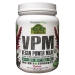 Source of Life Garden VPM Naked Protein 630g