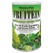 FRUITEIN Revitalising Green Foods Shake 576g (Currently Unavailable)