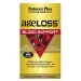 AgeLoss Blood Support 90's