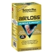 AgeLoss Muscle Support 90's