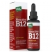 Bioactive B-12 50ml