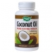 Coconut Oil 120's