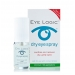 Eye Logic - Dry Eye SPRAY - 10ml (Liposomal)
