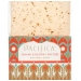 Natural Soap Indian Coconut Nectar 170g