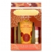Gift Set Tuscan Blood Orange