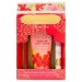 Gift Set Hawaiian Ruby Guava