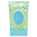 Purify Coconut Water Cleansing Wipes 30's