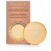 Golden Lotus Highlight Powder 2g