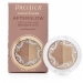 Afterglow Lotus Infused Bronzer Duo 3g