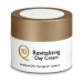 Q10 Revitalizing Day Cream - PARABEN FREE - 50ml