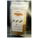 Slippery Elm Bark Powder 100g