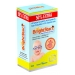Bright Start Vitamin D3 Drops + DHA 20ml