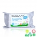 Organic Cotton Baby Wipes 50s