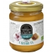 Caribbean Honey 250g