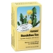 Dandelion Tea (Currently Unavailable)
