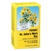 St John's Wort Tea (Currently Unavailable)