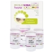 Detox Programme with Capsules 30 day pack