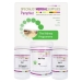 Kidney Programme with Capsules 30 day pack