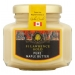 Pure Maple Butter 150g