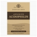 Advanced Acidophilus 100% Dairy Free 50's