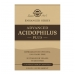 Advanced Acidophilus Plus 120s