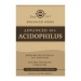 Advanced 40+ Acidophilus 120's