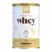 Whey To Go Protein Powder Natural Vanilla 340g