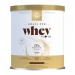 Whey To Go Whey Protein Powder Natural Vanilla 907g