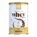 Whey To Go Protein Powder Natural Chocolate 454g