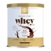 Whey To Go Protein Powder Natural Chocolate 1162g