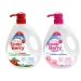 Simply Soap Berry Baby 946ml