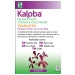 Kaloba Pelargonium Cough & Cold Relief Tablets 30's