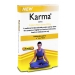 KarmaMood Maximum Strength St John`s Wort 60's