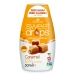SweetLeaf Sweet Drops Caramel 50ml