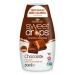 SweetLeaf Sweet Drops Chocolate 50ml